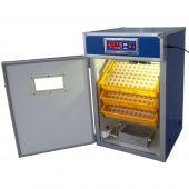 Инкубатор + выводной шкаф MJA/N-3