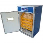 Инкубатор + выводной шкаф MJA/N-4